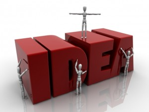Expand Ideas to Become an Enriched Online Marketing Consultant